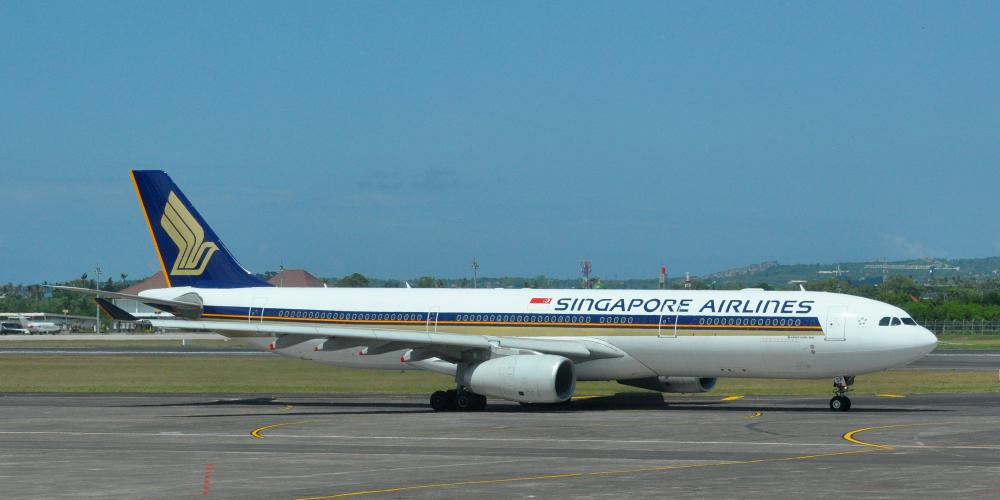 vliegtuigen corendon dutch airlines