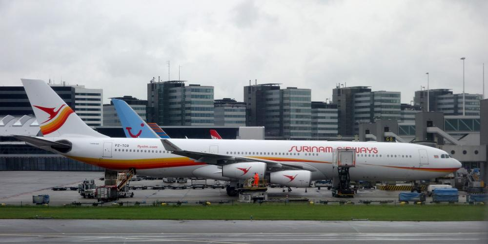 corendon airlines europe malta