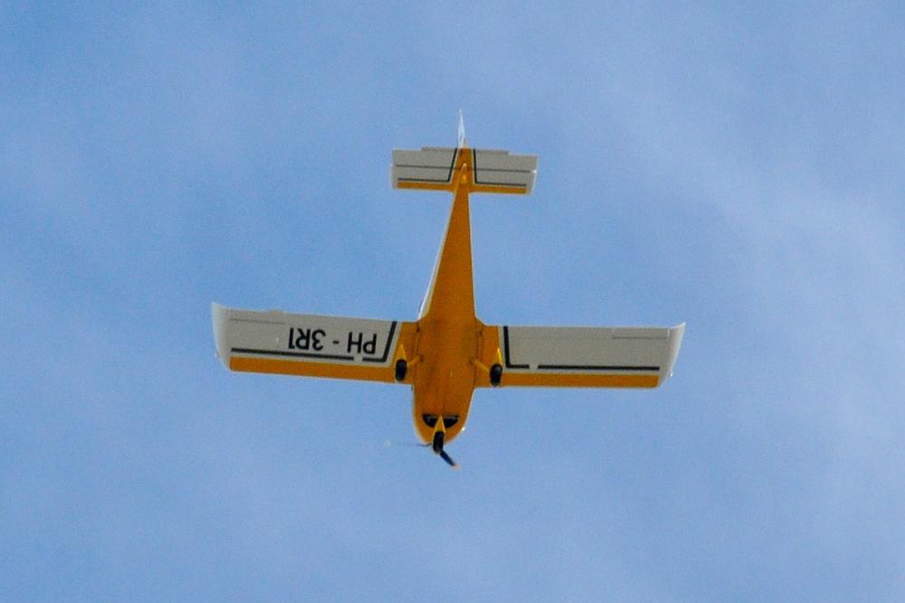 Aircraft Manufacturers - Evektor gallery